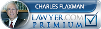 Lawyer.com badge