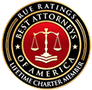 RDF Ratings - Best Attorneys of America